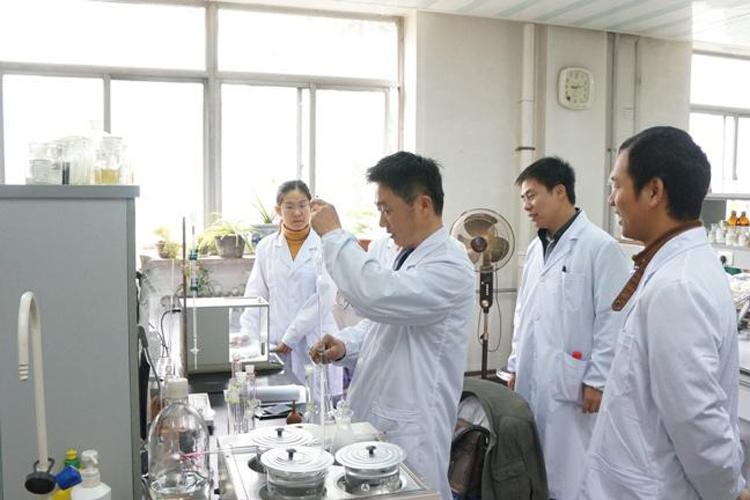 离子色谱法同时测定蛋白胨中氯离子、 硫酸根离子、碘离子-fudajzx.com北纳标物网