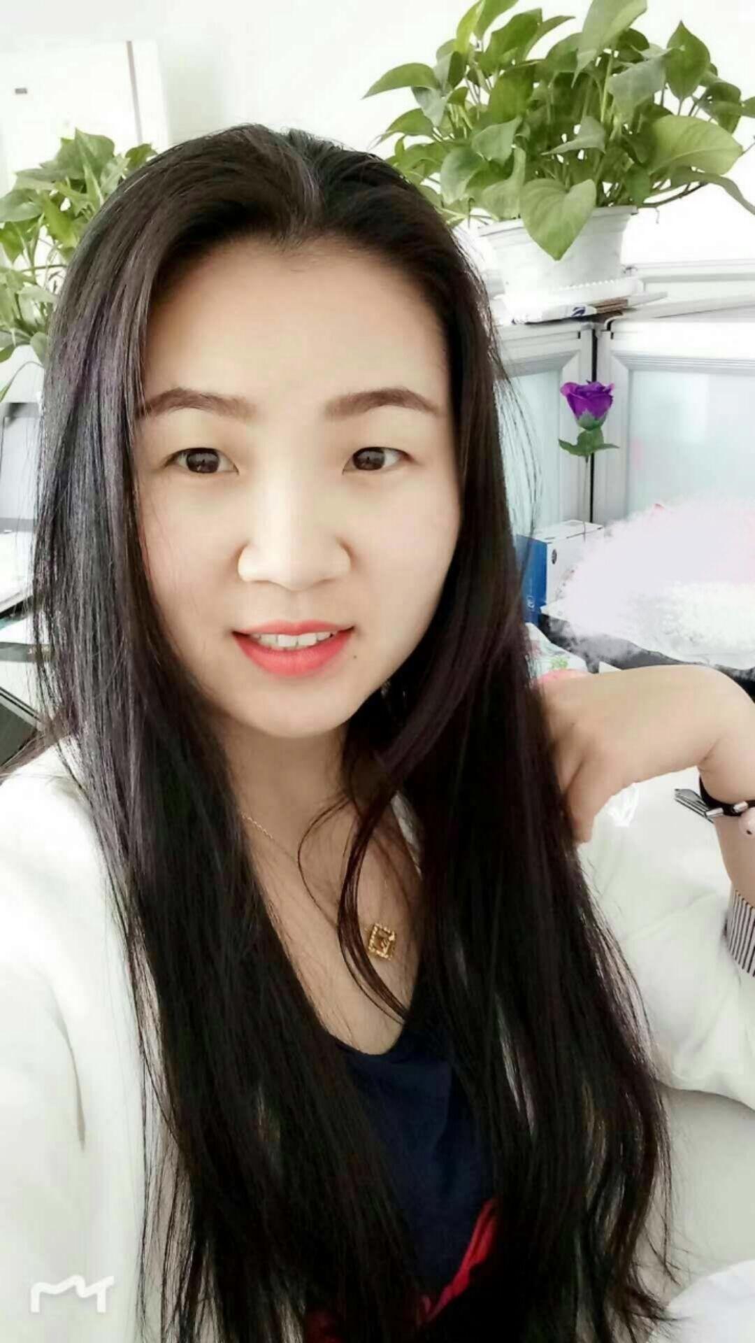 胡安珍 - qaxyf.com北納標物網