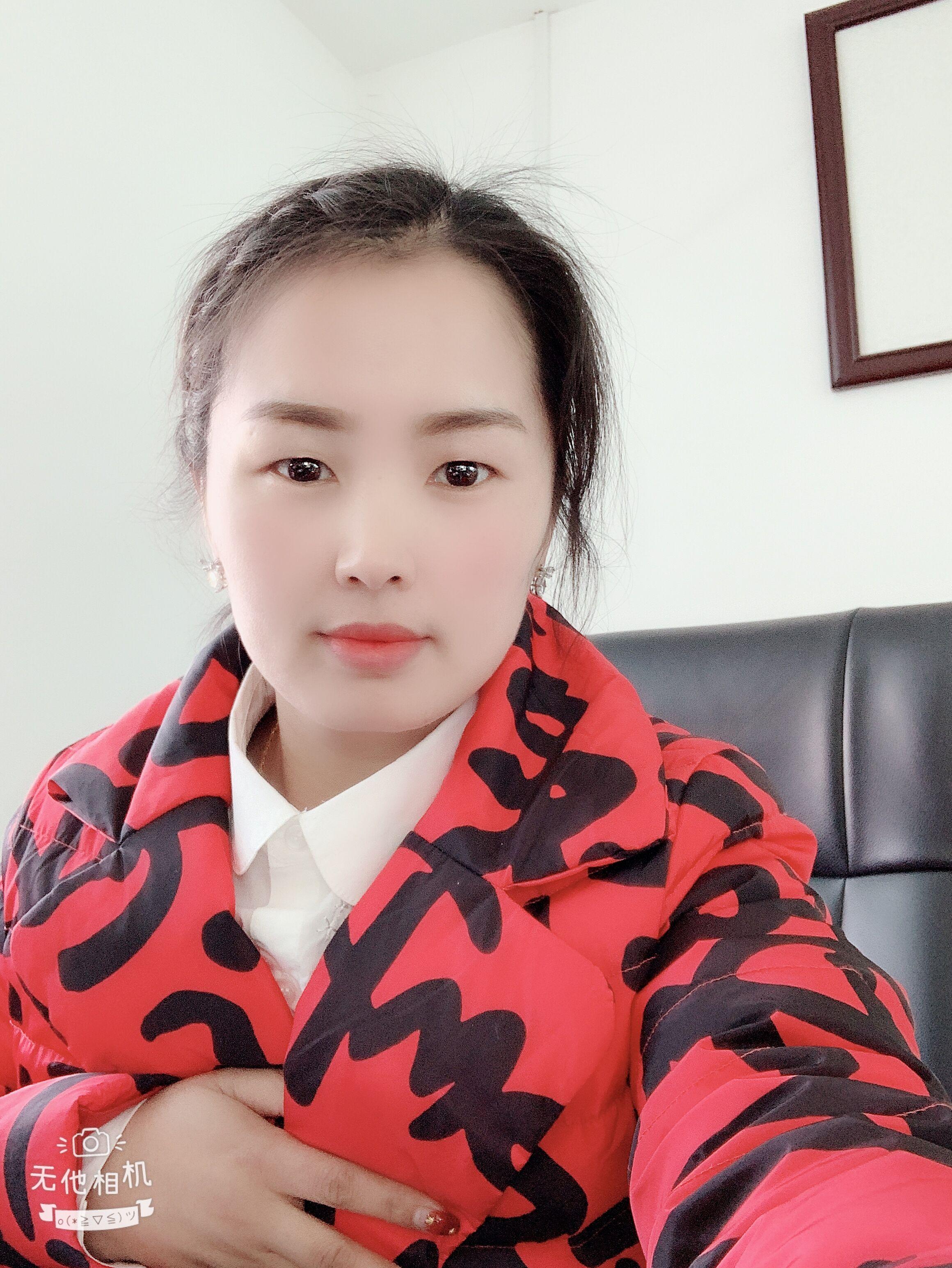 姜昌慧 - qaxyf.com北納標物網