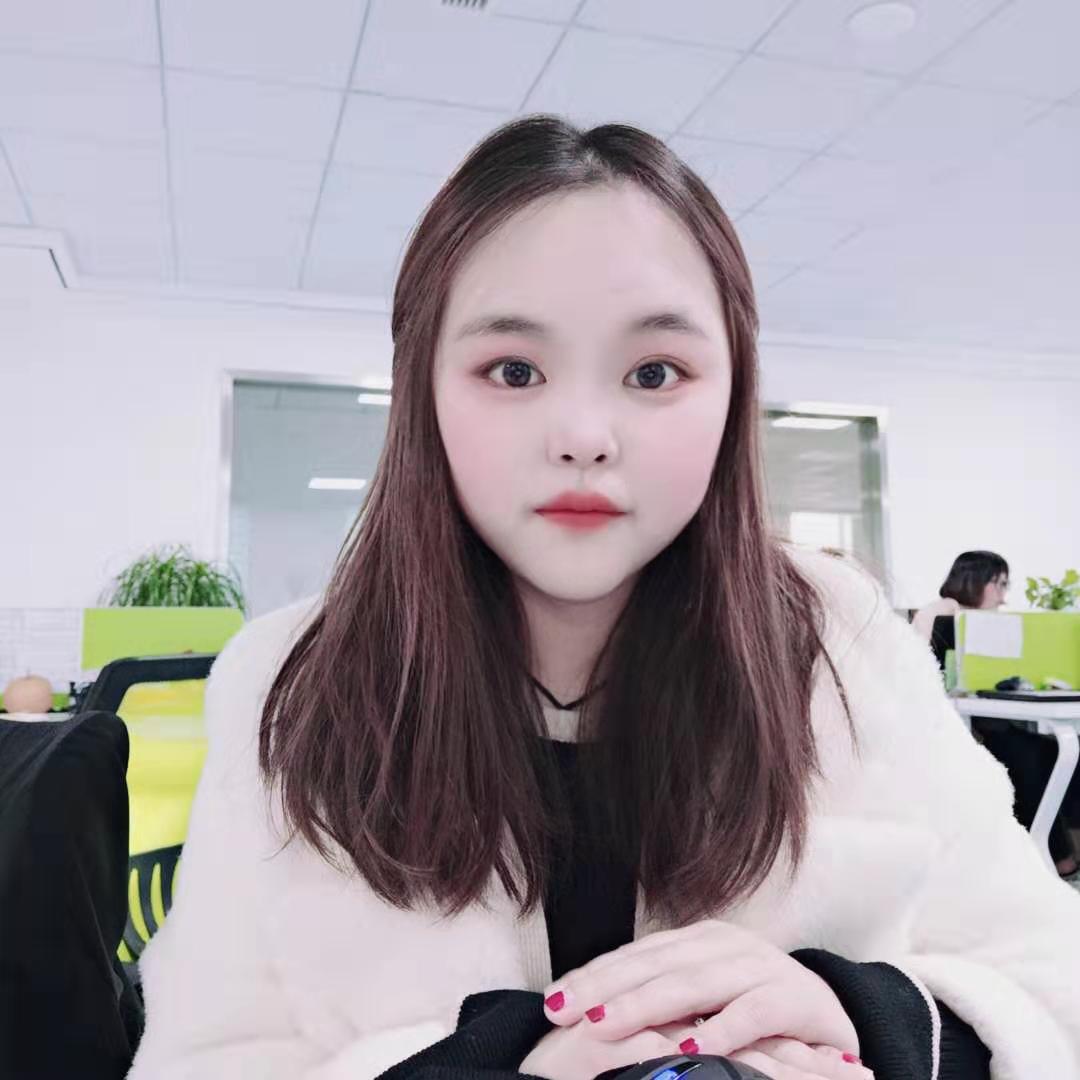 姜開杰 - qaxyf.com北納標物網