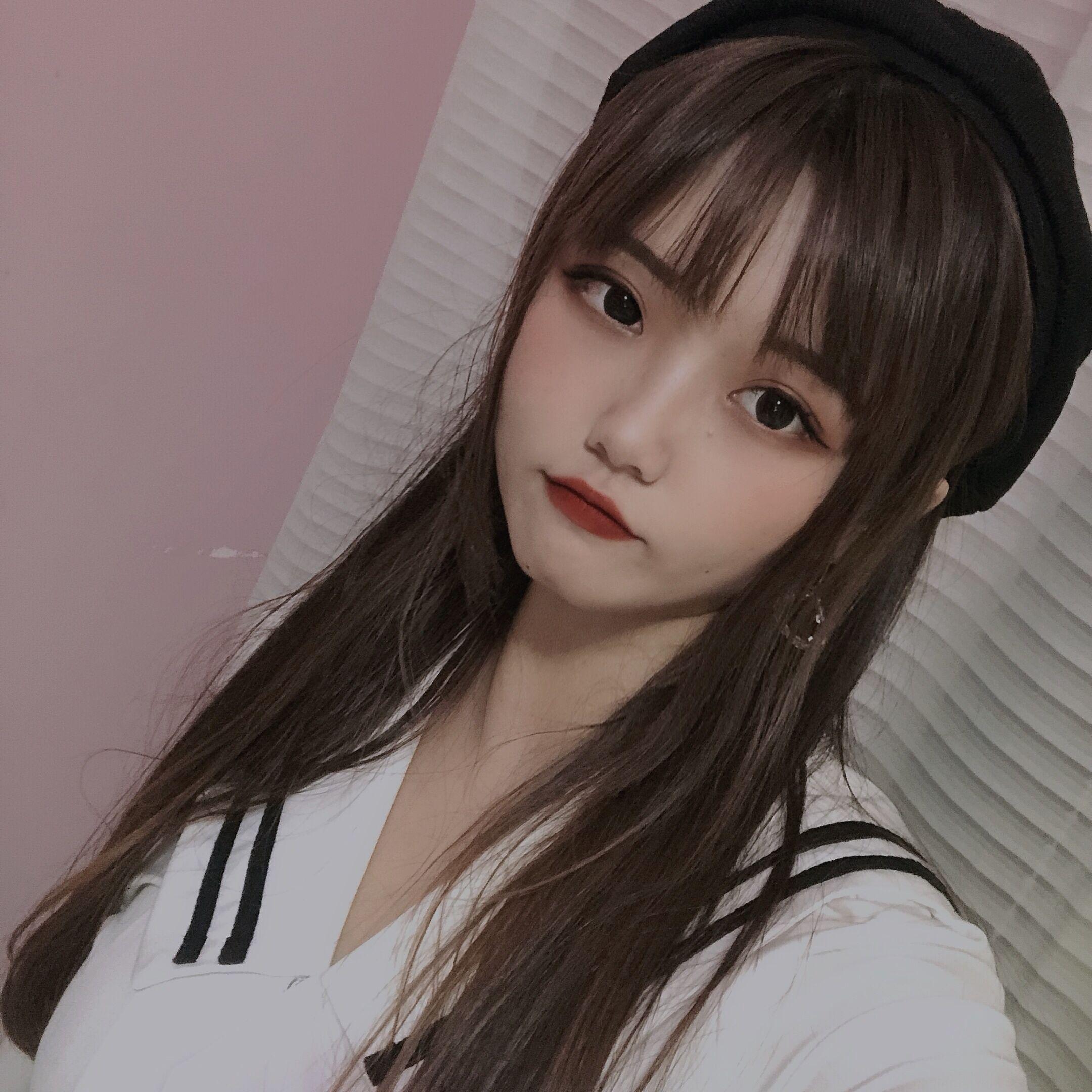 劉亞 - qaxyf.com北納標物網