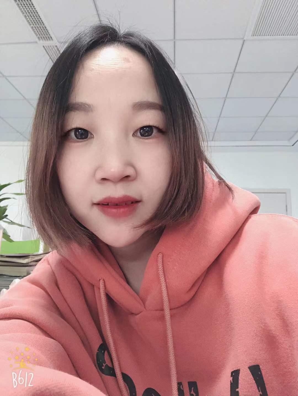 沈光麗 - qaxyf.com北納標物網