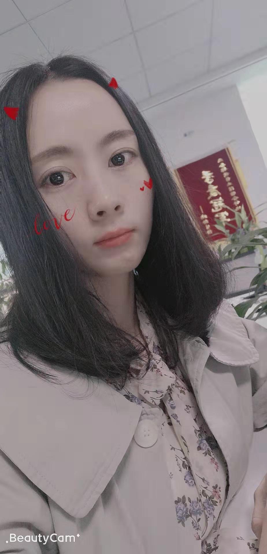 朱炳梅 - qaxyf.com北納標物網