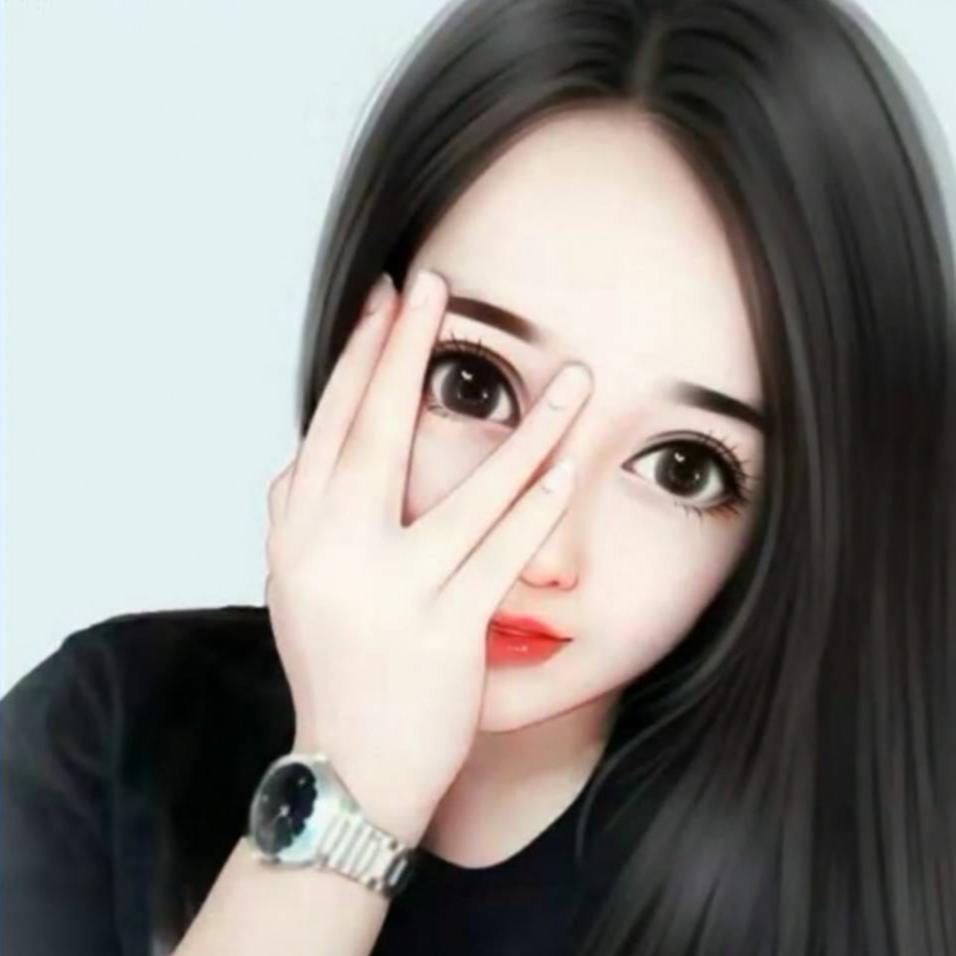 北納生物段仁娜-會員頭像-qaxyf.com北納生物