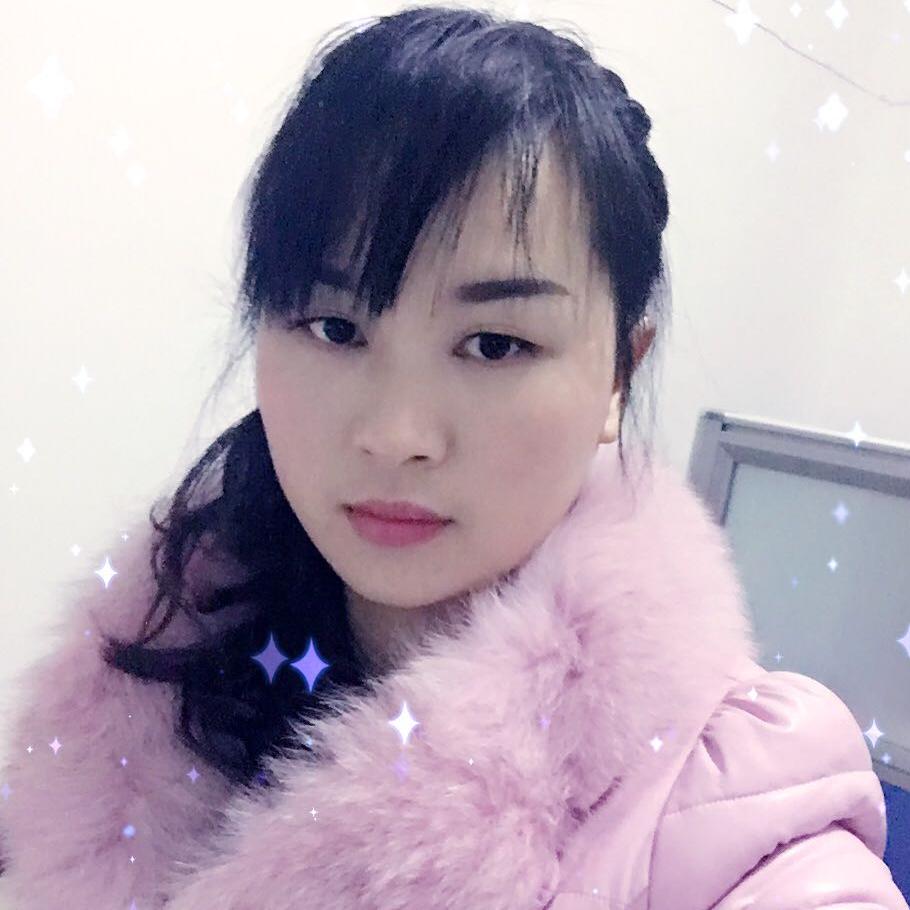 北纳创联陈平凤-会员头像-fudajzx.com北纳生物