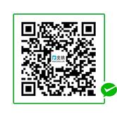 微信-www.bnbio.com北纳生物