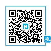 支付宝-www.bnbio.com北纳生物