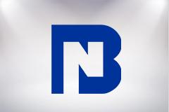 BNCC-圈子推荐-www.bncc.org.cn北纳生物