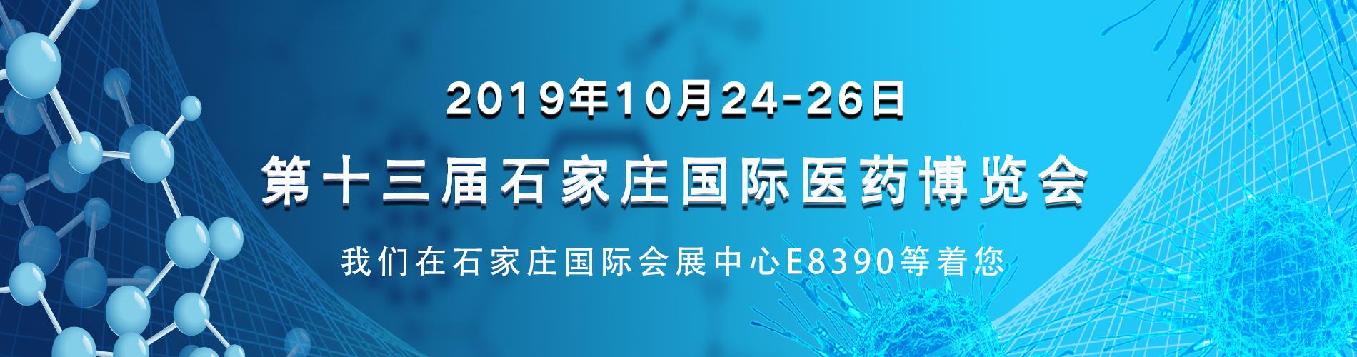 北纳课堂-www.bncc.org.cn北纳生物