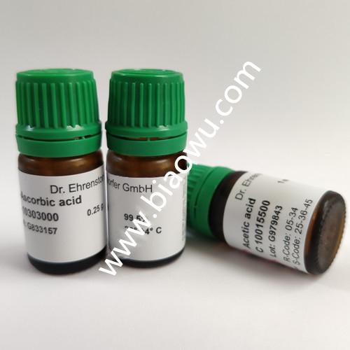 吡喃草酮 -Dr纯品-德国Dr. Ehrenstorfer GmbH-进口标准品-标准物质网