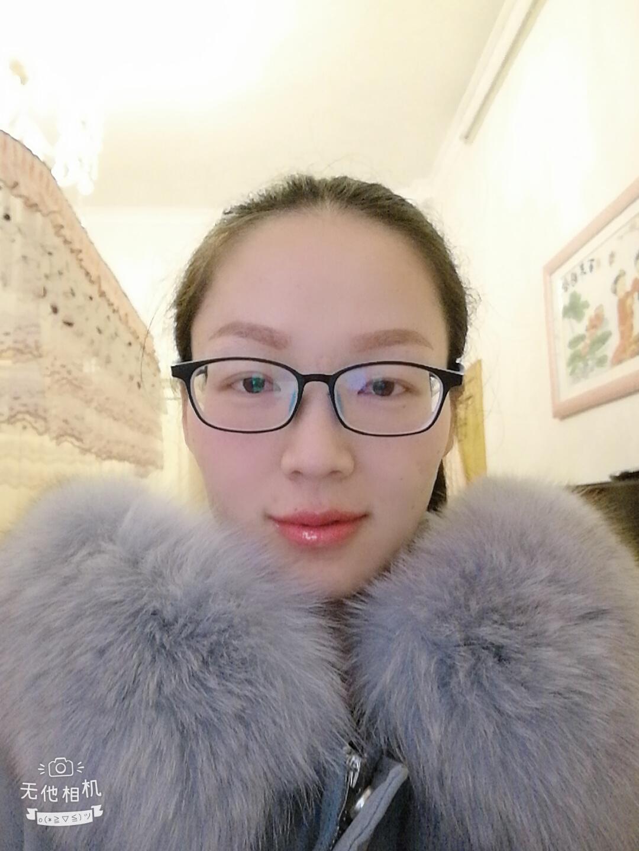 王冰洁 - www.bnbio.com北纳标物网