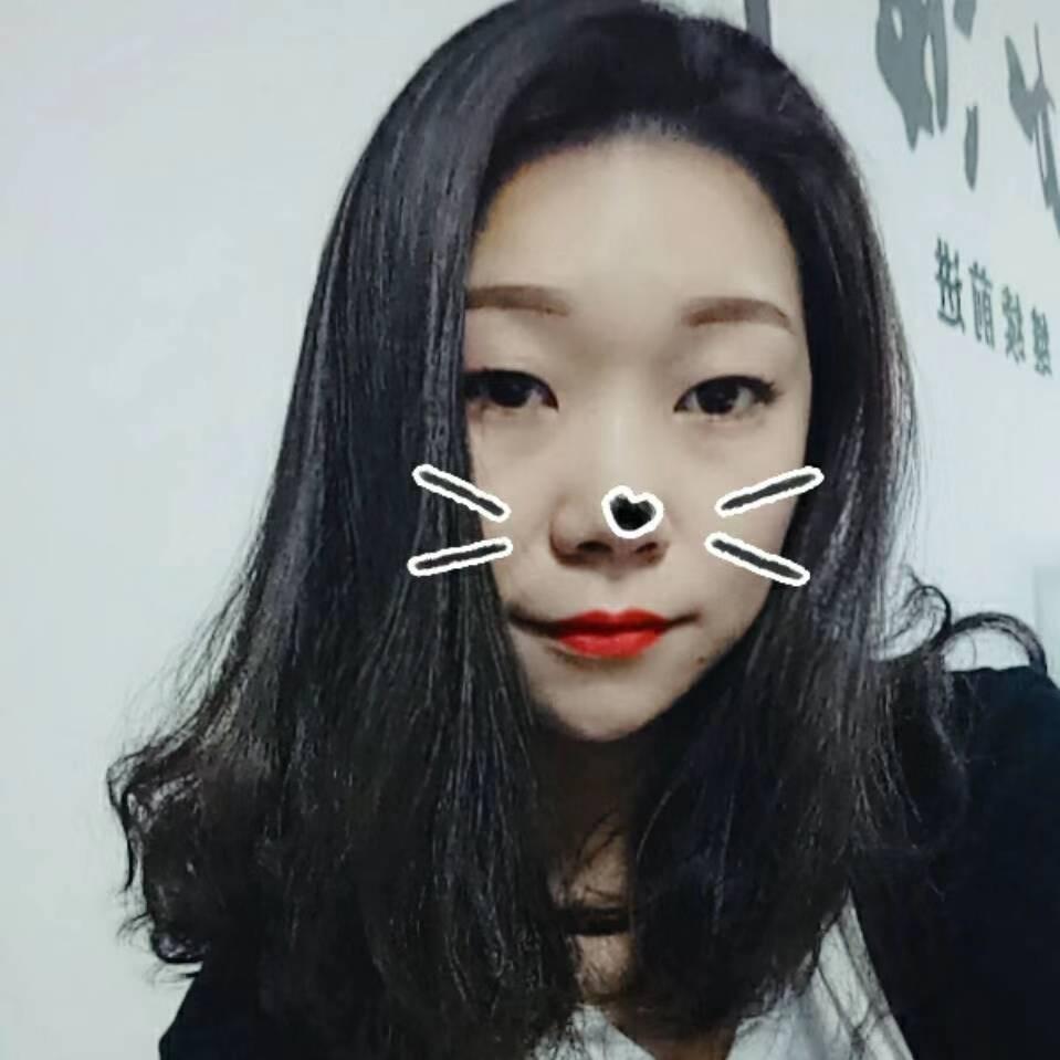 董黎莉 - www.bnbio.com北纳标物网