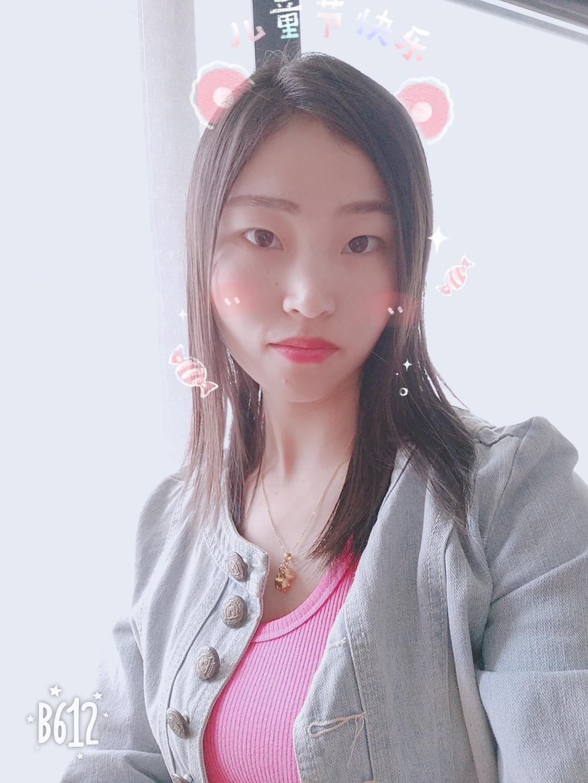 谢俊 - www.bnbio.com北纳标物网