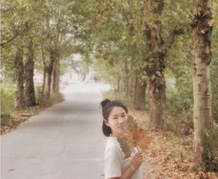 袁玲玲 - www.bnbio.com北纳标物网