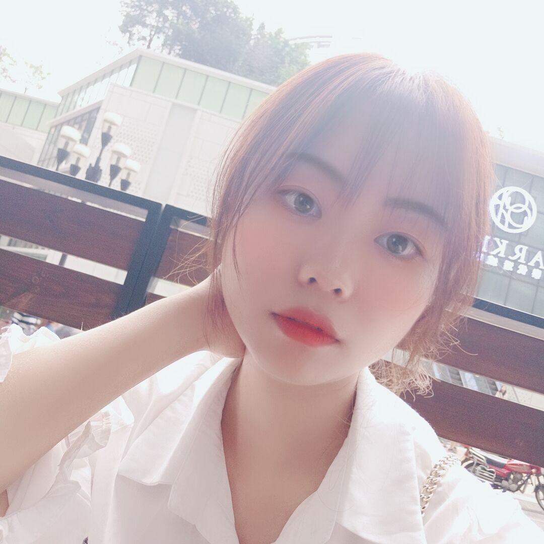 张丽丽 - www.bnbio.com北纳标物网
