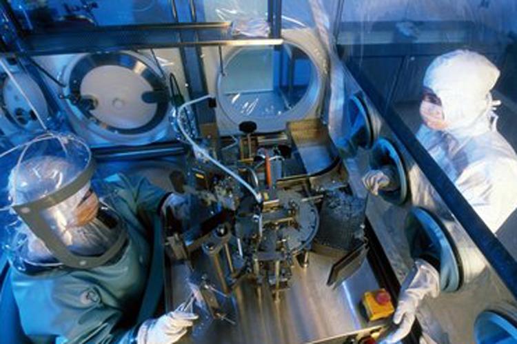 借力人工智能 科学家开发出更强大的基因载体-www.bncc.org.cn北纳生物