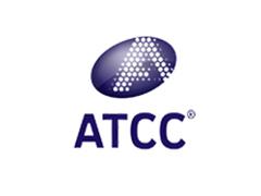 atcc-www.trendslot.com北纳标物网