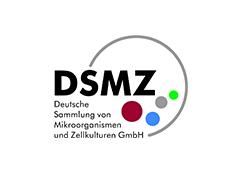 DSMZ-www.bnbio.com北纳生物
