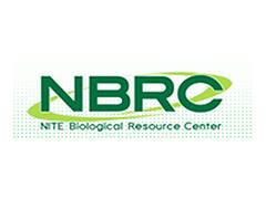 NBRC-www.bnbio.com北纳标物网