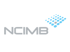 NCIMB-www.bncc.org.cn北纳生物