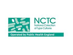 NTCT-www.bncc.org.cn北纳生物