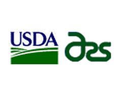 USDA-www.bncc.org.cn北纳生物