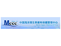 MCC-www.bncc.org.cn北纳生物