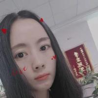 朱炳梅 - www.trendslot.com北纳生物