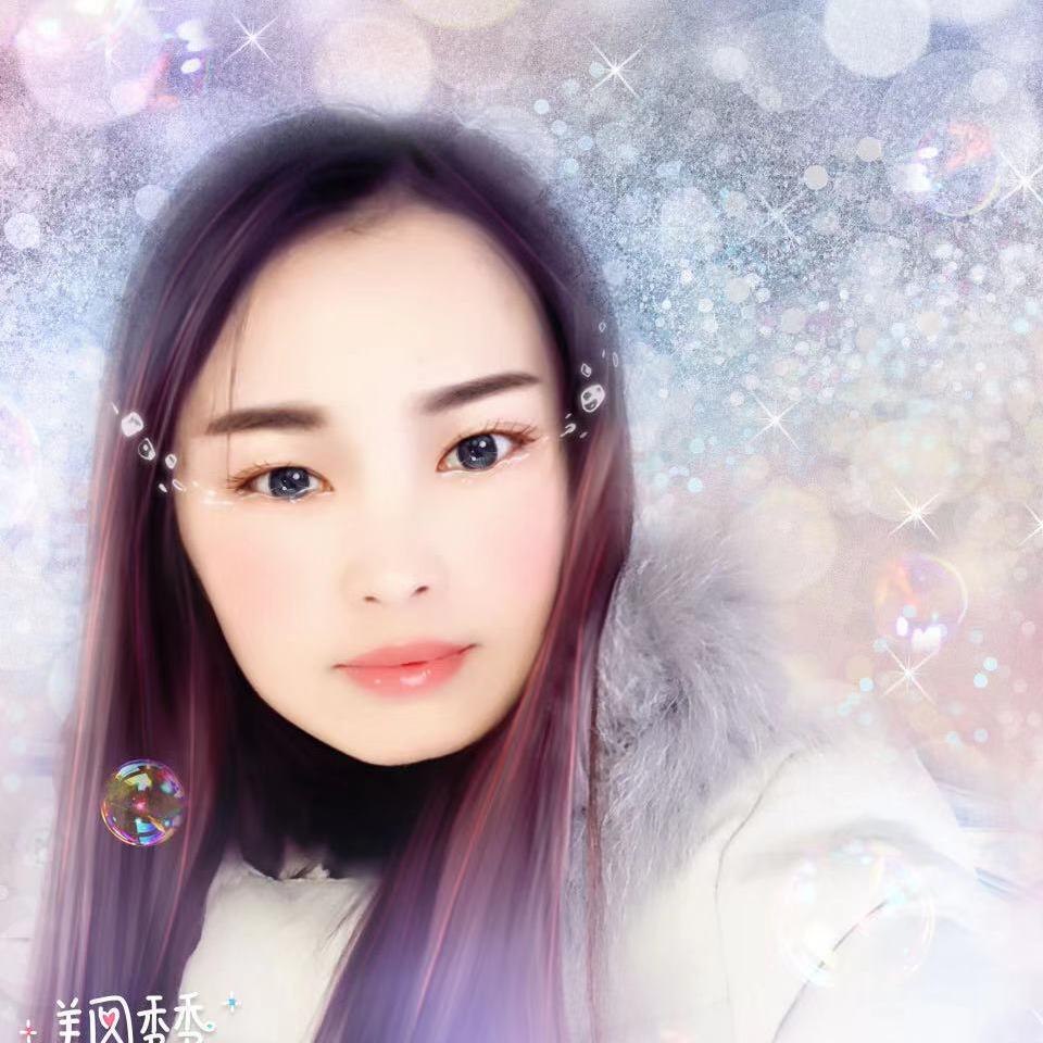 姜昌慧 - www.bnbio.com北纳生物