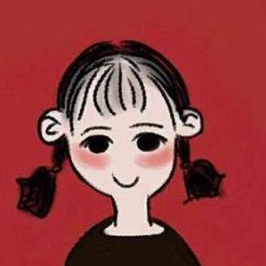鲍晶晶-会员头像-www.bnbio.com北纳生物